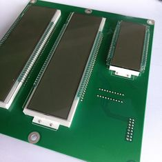 Through Hole PCB Assembly - China Supplier, Wholesale