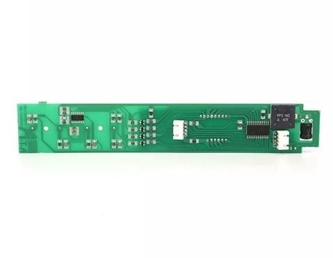 Turnkey PCB Assembly - China Supplier, Wholesale