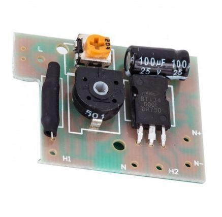 HAL LF Finishing Circuit Board Assembly Service FR4 1 6MM